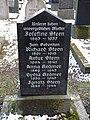 Juedischer Friedhof Mannheim 31 fcm.jpg