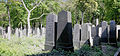 Juedischer Friedhof Prenzlauerberg Mai 2007.jpg