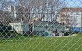 Jugendsportanlage Herderpark 01.jpg