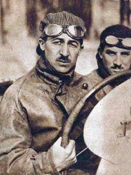 File:Jules Goux en 1924.jpg