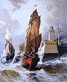 Jules Noel Le Tréport 1866.jpg