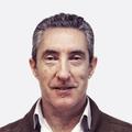 Julián Dindart.png
