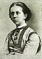 Julia Lermontova (1846-1919).jpg