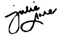 Julie Anne's Signature.jpg