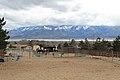 Jumbo Grade Trail - panoramio (80).jpg