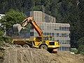 Juneau Telegraph Hill 04.jpg