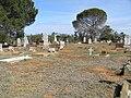 Junee Cemetery, NSW1.jpg