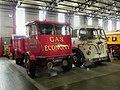 Jurby Transport Museum - geograph.org.uk - 2388915.jpg