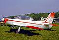 Jurca MJ.5 Sirocco 01 F-PJSX BH 15.05.65 edited-3.jpg