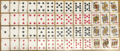 Just Playing Cards.png