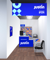Justin Mini Online Service Retail.png