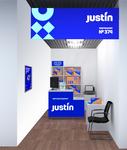 Justin Mini Online Service Retail.png