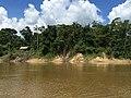 Jutaí - State of Amazonas, Brazil - panoramio (31).jpg