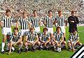 Juventus 1971-72.jpg