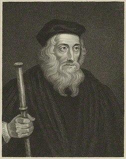 Robert de Faryngton