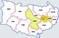 Jyiuan-map.jpg