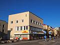 Jyväskylä - Voionmaankatu 32.jpg