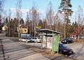 Jyväskylä - bus stop.jpg