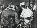 KérenskiConElComitéEjecutivoSóvietDeMoscúMarzo1917.png