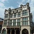 Köln Glockengasse 4711 - panoramio (1).jpg