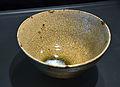 Köln Museum für Ostasiatische Kunst 03012015 Tea bowl Edo 2.jpg