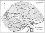 København1500