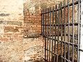 Kłodzko, podziemna trasa turystyczna (część podziemia XVIII) A.JPG