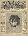 Kłosy - czasopismo illustrowane, tygodniowe. 1884, t. 39, nr 1017 (25 grudnia) (92882262).jpg