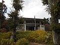 Kōren-ji Temple in Iiyama.jpg