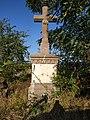 Kříž u Újezdu u Svatého Kříže.jpg