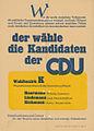 KAS-Haarmann, Wilhelm Lindemann, Josef Richmann, Gustav-Bild-8647-1.jpg