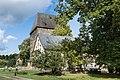 KB.Wieża Rycerska w Siedlęcinie 4.jpg