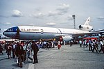 KC-10 90434 at the Paris Air Show 1981.jpg