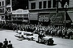 KD2C-2 at Seattle Armed Forces Parade 1951.jpg