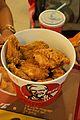 KFC - Pressure-fried Chicken - Howrah 2014-03-23 9718.JPG