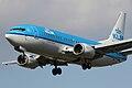 "KLM B737, PH-BTE ""Roald Amundsen"" (3842944190).jpg"