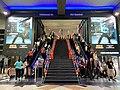 KL Sentral station councorse4.jpg
