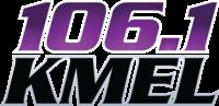 KMEL logo.png