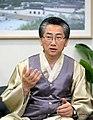 KOCIS Korea Jongno Hanbok Day 06 (8630793298).jpg