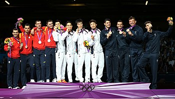 KOCIS Korea London Fencing 21 (7730609120).jpg