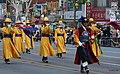 KOCIS Korea YeonDeungHoe 20130511 01 (8734955464).jpg