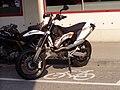 KTM motorcycle 001.jpg