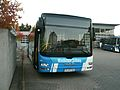 KVG Linienbus Bad Harzburg.JPG