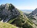 Ka Terzinom Bogazu - panoramio.jpg