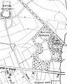 Kaart Savelkoul en Koeisteert.jpg