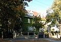 Kaasgrabengasse 36-38 (Döbling) II.jpg