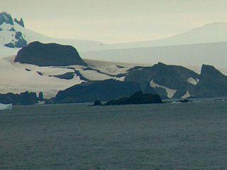 Kabile Island