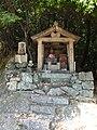 Kabutoyama04.JPG