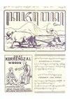 Kajawen 36 1928-05-05.pdf