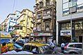 Kalbadevi,Mumbai - panoramio (9).jpg
